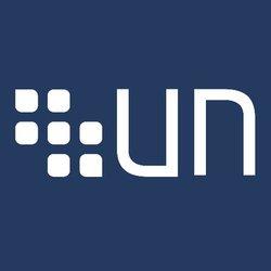 ultranote  (XUN)