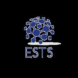 Ests (ESTS)