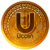 ucoin currency ICO logo (small)