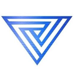 varius logo