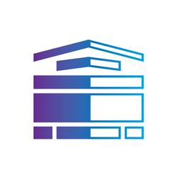 Builderium logo 550x550