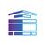 builderium ICO logo (small)