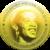 ronaldinho soccer coin ICO logo (small)