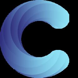 cdmcoin  (CDM)
