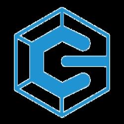 credit tag chain  (CTC)