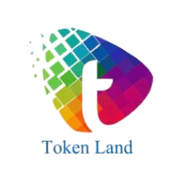TokenLand Coin