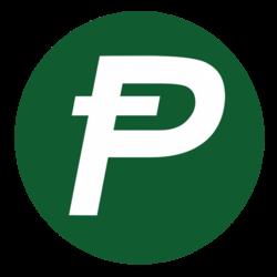 potcoin logo