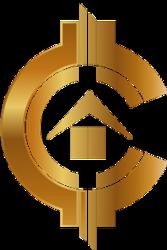Chelle coin logo