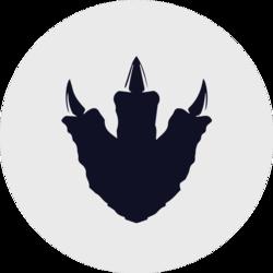 Chainzilla logo