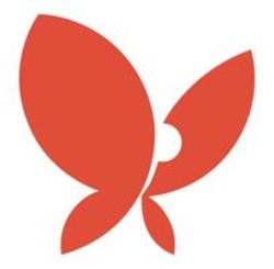 Pixietoken logo