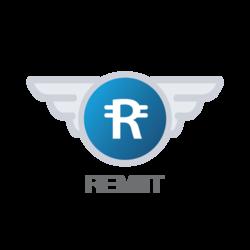 Remiit logo