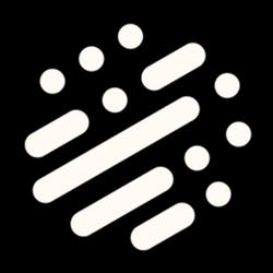 Staker logo