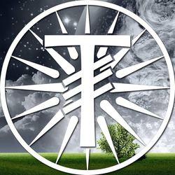 treeec money ICO logo (small)