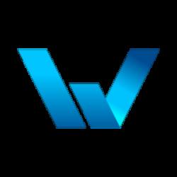 Webchain logo