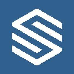Sgame pro logo