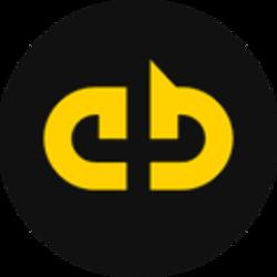 abcc-token, Currencies, BlockCard, Ternio BlockCard, BlockCard crypto fintech platform, crypto debit card, crypto card, cryptocurrency card, cryptocurrency debit card, virtual debit card, bitcoin card, ethereum card, litecoin card, bitcoin debit card, ethereum debit card, litecoin debit card, Ternio, TERN, BlockCard