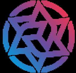 iris network  (IRIS)