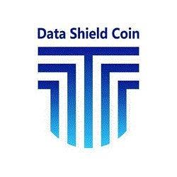 data shield coin  (DSCB)