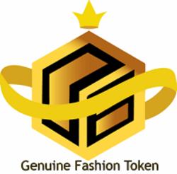 Genuine fashion