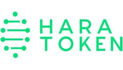 hara token  (HART)