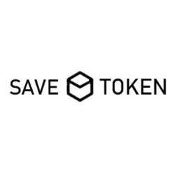 SaveToken