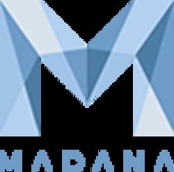 Madana