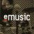 emusic blockchain project ICO logo (small)