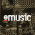emusic blockchain project ICO
