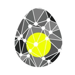Icovo logo