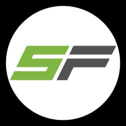 sportsfix  (SFT)