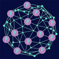 Payperblock logo