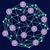 payperblock ICO logo (small)