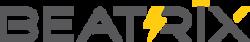 Beatrix logo
