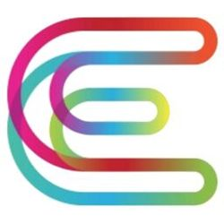 Everlife.ai logo
