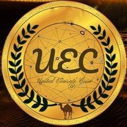 United Emirate Coin