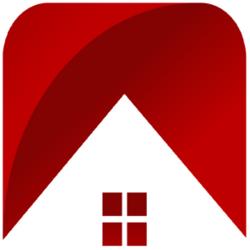 arevalor ICO logo (small)