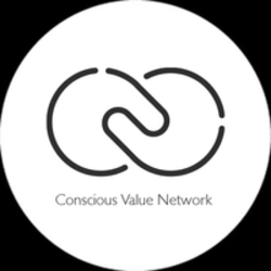 Conscious Value Network Logo