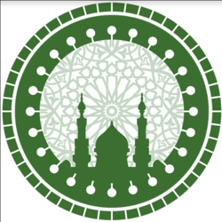 adab solutions ICO logo (small)