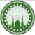 adab solutions ICO logo (small)