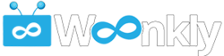 Shuberth logo