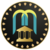 museums chain ICO logo (small)