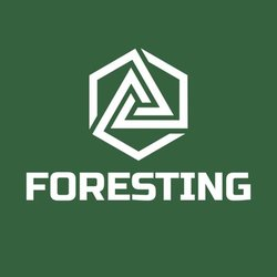 Image result for foresting ico