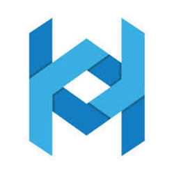 hyperbridge  (HBX)