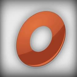 Rhovit logo