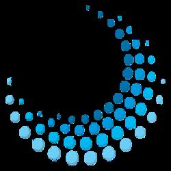 Infinipay logo