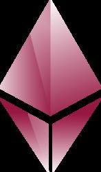 ether-1  (ETHO)