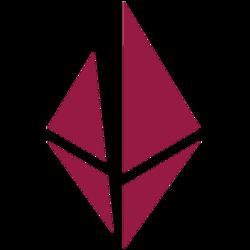 ether1new-transparent, Currencies, BlockCard, Ternio BlockCard, BlockCard crypto fintech platform, crypto debit card, crypto card, cryptocurrency card, cryptocurrency debit card, virtual debit card, bitcoin card, ethereum card, litecoin card, bitcoin debit card, ethereum debit card, litecoin debit card, Ternio, TERN, BlockCard
