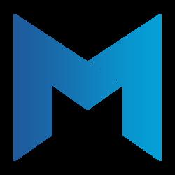 mero  (MERO)
