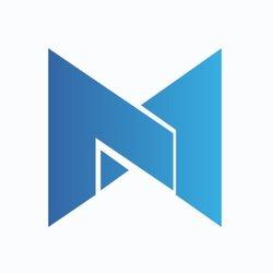Merocoin logo