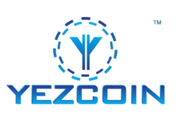 Yezcoincom